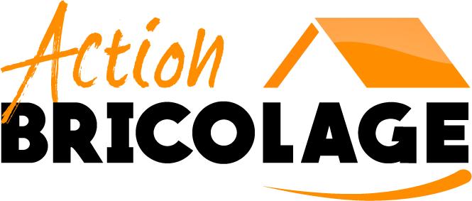 action-bricolage logo